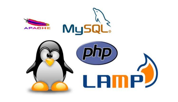 Cách cài đặt LAMP (Linux – Apache – MySQL – PHP) để chạy website PHP
