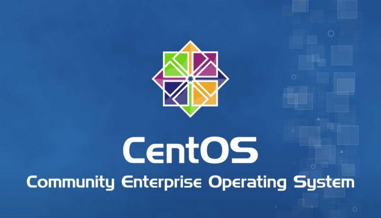 Một số lệnh cơ bản trên CentOS cho người mới sử dụng Linux