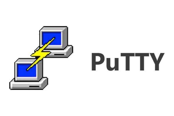 Hướng dẫn sử dụng putty để kết nối SSH tới VPS