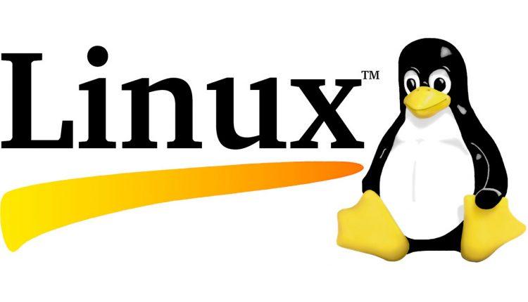 Hướng dẫn start restart hoặc stop crond service trên linux