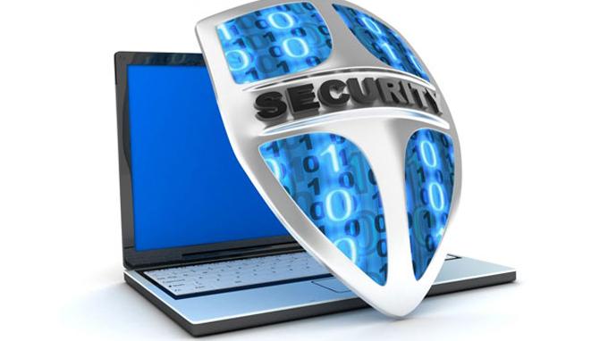 Top 10 phần mềm diệt virus tốt nhất nhất cho Windows