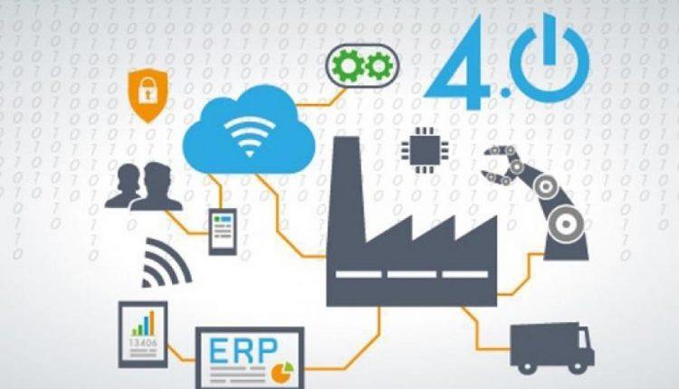 Cuộc cách mạng công nghiệp 4.0 sẽ diễn ra như thế nào?