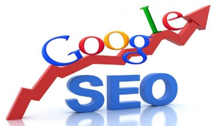 4 chiến lược marketing online hiệu quả dành cho website