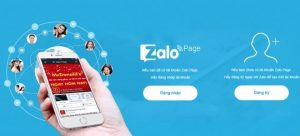 chien-luoc-marketing-zalo-2