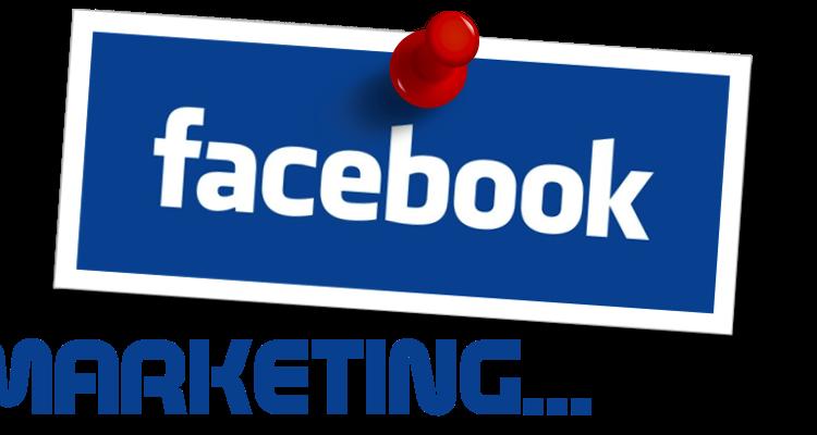 Nên thiết kế web hay sử dụng công cụ marketing Facebook?