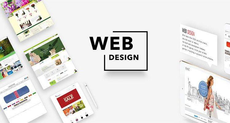 Điểm danh một số công ty thiết kế website chuyên nghiệp ở Hà Nội
