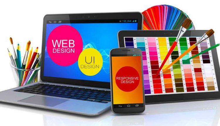 Expro – Những tiêu chí để lựa chọn công ty thiết kế website chuyên nghiệp