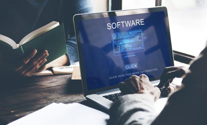 Phần mềm miễn phí tốt nhất rất cần thiết cho bạn