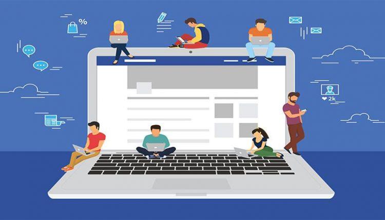 Làm thế nào để thành công với Facebook Marketing?