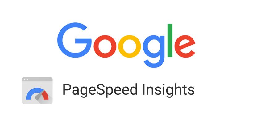 Google Pagepeed Insights