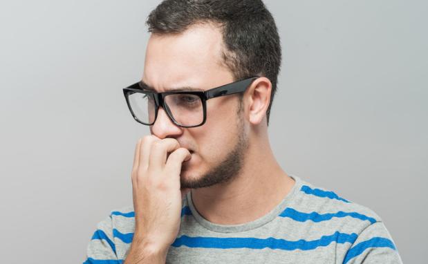 4 điều khi khởi nghiệp cần nghĩ đến