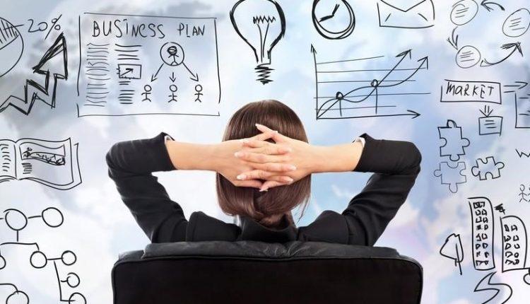 Những cái lợi và thách thức khi người trẻ khởi nghiệp