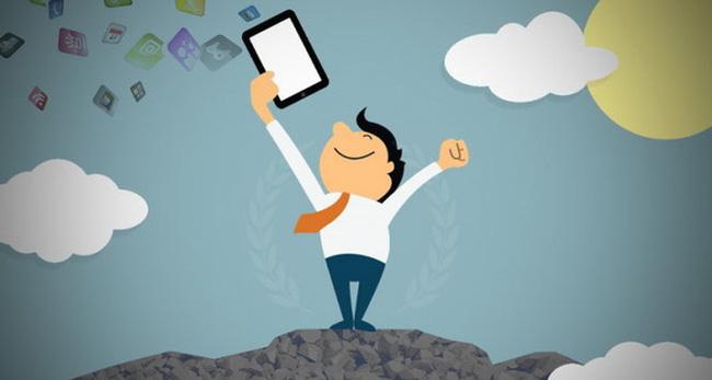 Điểm mặt 5 điều cần tập trung đúng trước khi khởi nghiệp