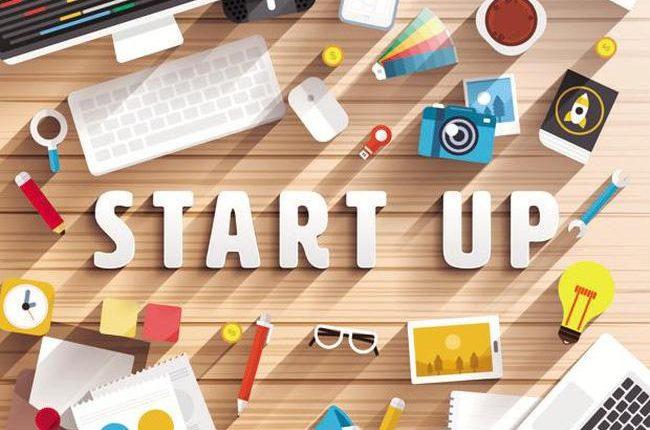 Những nguyên tắc kinh doanh giúp khởi nghiệp thành công