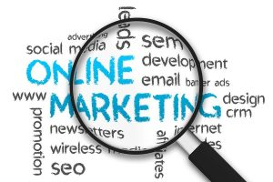 marketing-online-1
