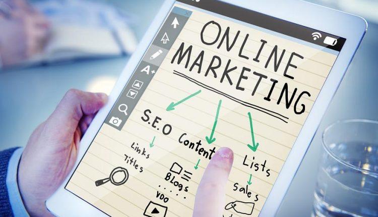 Hiểu đúng về kiến thức marketing online cơ bản