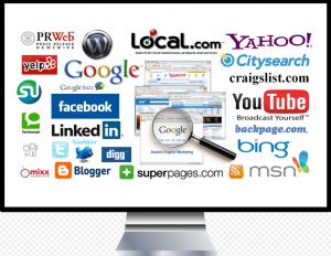 marketing-online-cho-website-1
