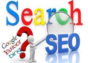 marketing-online-cho-website-2