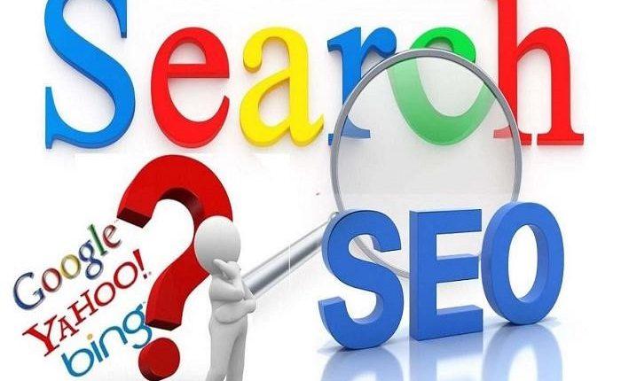 Chạy marketing online cho website hiệu quả – những điều nên biết
