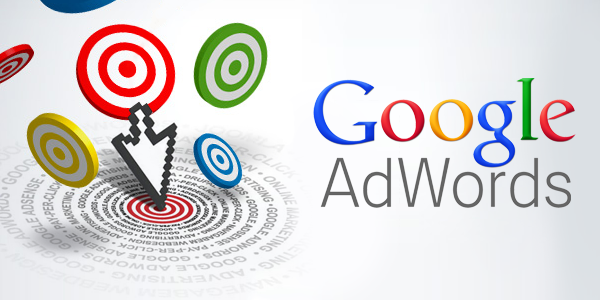 marketing-online-cho-website-3