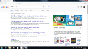 meo-tim-kiem-tren-google-nang-cao-1