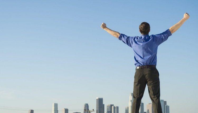 Những kĩ năng giúp bạn đi đến thành công trong công việc