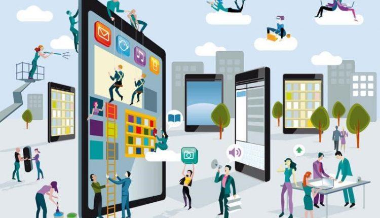 Làm thế nào để thiết kế web và quảng bá một cách hiệu quả?