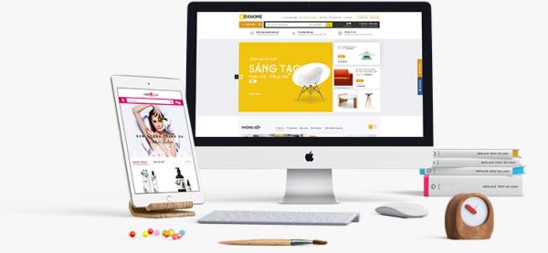 Yếu tố nào là quan trọng nhất khi thiết kế web?