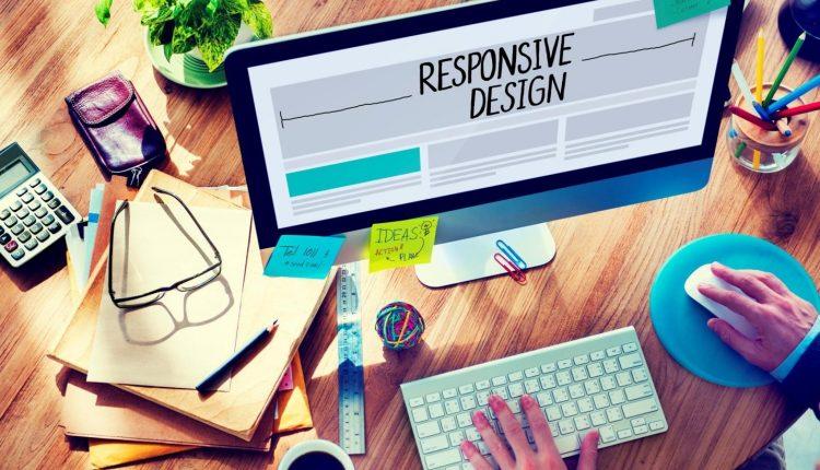 Thiết kế web và những điều nên biết