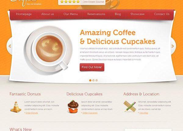 5 yếu tố cơ bản để tạo nên thiết kế web chất lượng