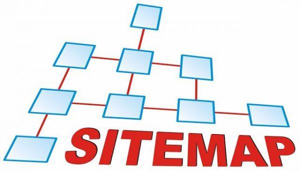 Hướng dẫn cách tối ưu website chuẩn SEO