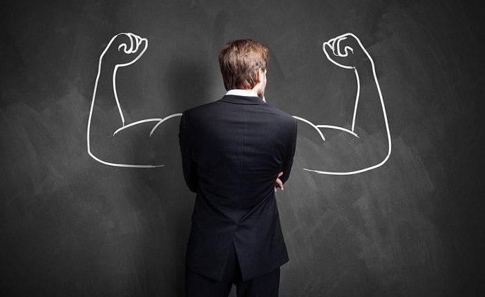 Những tố chất dẫn đến thành công thường thấy ở các nhà lãnh đạo