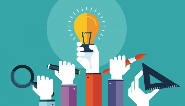 Ý tưởng kinh doanh và thước đo nào cho chúng?