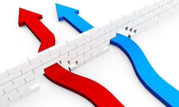 Bí quyết giảm thiểu rủi ro khi bắt đầu khởi nghiệp