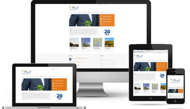 Bí quyết thiết kế web và viết bài chuẩn SEO mau lên top