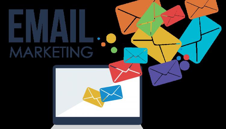 Những cách chạy marketing online hiệu quả