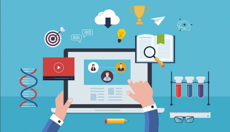 Những bước xây dựng chiến lược marketing online hiệu quả