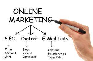 marketing-online-1