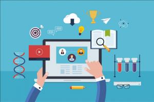 marketing-online-1.jpg