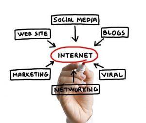 marketing-online-2