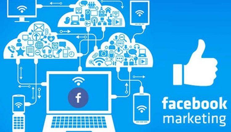 Làm sao để marketing online Facebook hiệu quả?