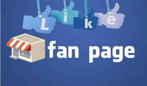 marketing-online-facebook-2