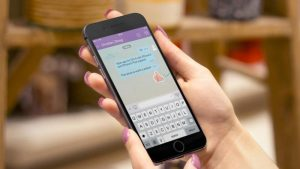 marketing-viber-2