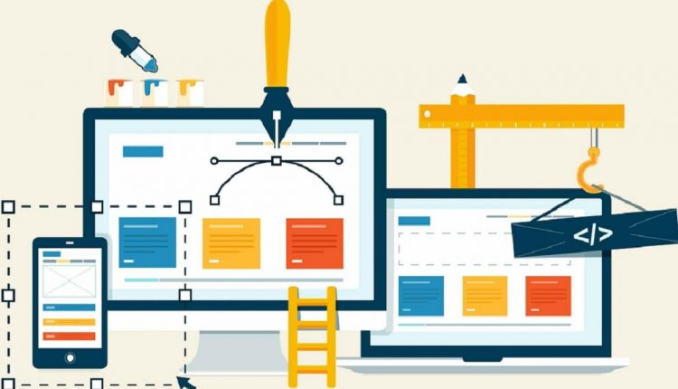 Phương pháp giúp Marketing Zalo hiệu quả