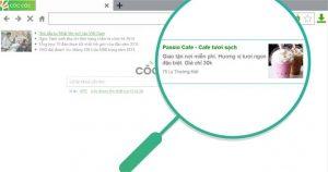 phuong-phap-marketing-online-hieu-qua-1