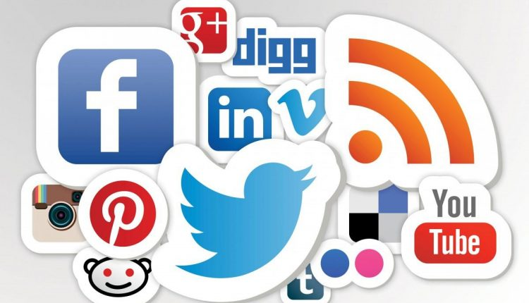 Những phương pháp marketing online hiệu quả
