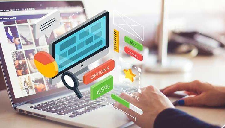 Những điều nhất định phải biết nếu muốn thiết kế web chuẩn SEO