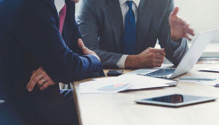 """7 phẩm chất cần có của một """"đồng sự"""" khi khởi nghiệp"""