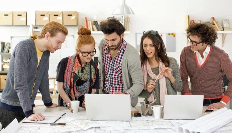 5 kĩ năng cần có để khởi nghiệp trẻ thành công