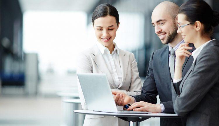 Hãy tối đa tầm mắt với cơ hội và thách thức trong kinh doanh 4.0